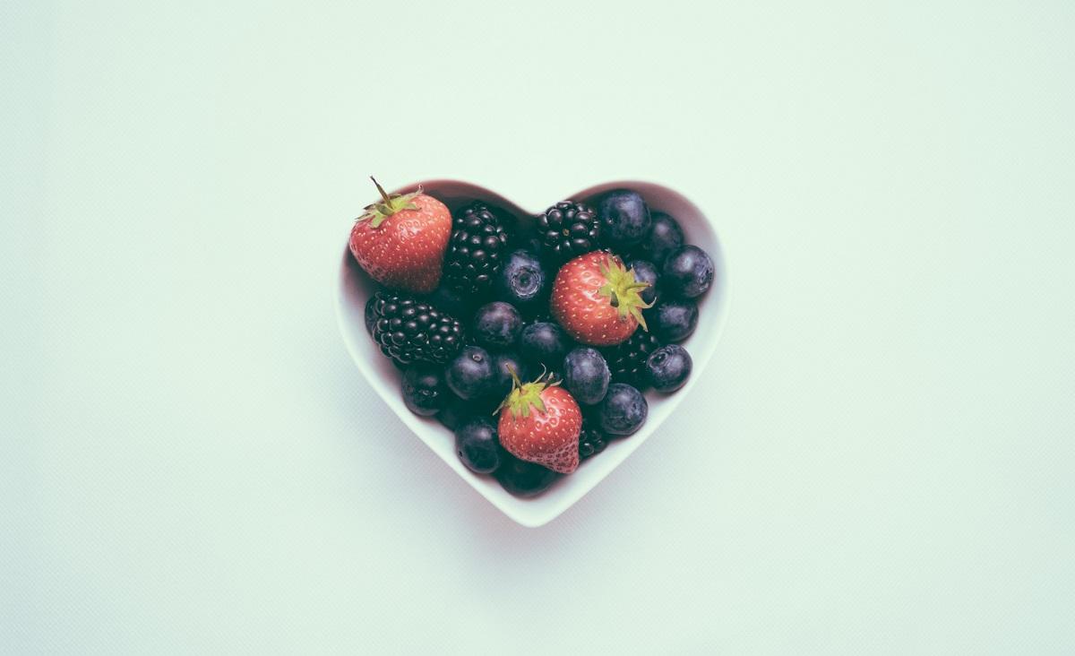 Alimentazione e stili di vita per prendersi cura del cuore