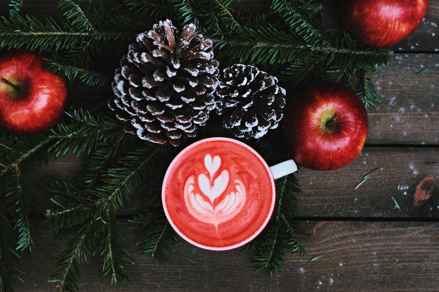 Natale 2019: il Wellness Molecolare sbarca su Rai Radio 1