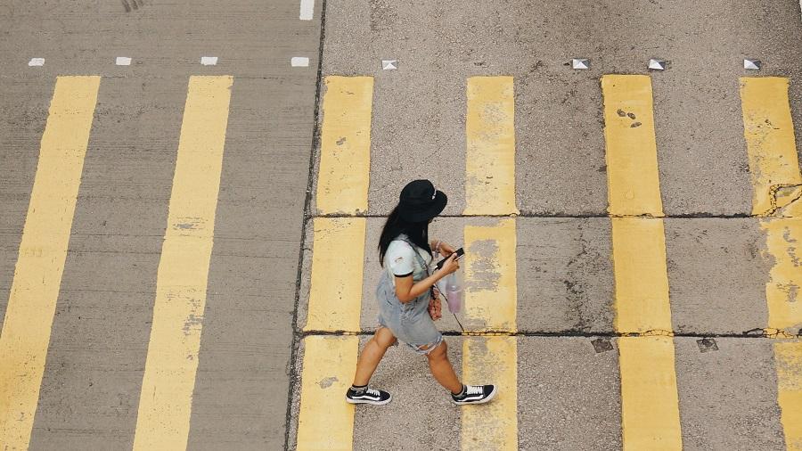 distrazione, effetti del multitasking