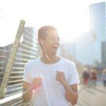 Come lo stile di vita può cambiare la tua salute
